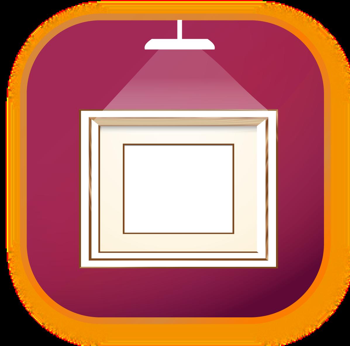 ICONOS nuevos web_EXPOSICIONES