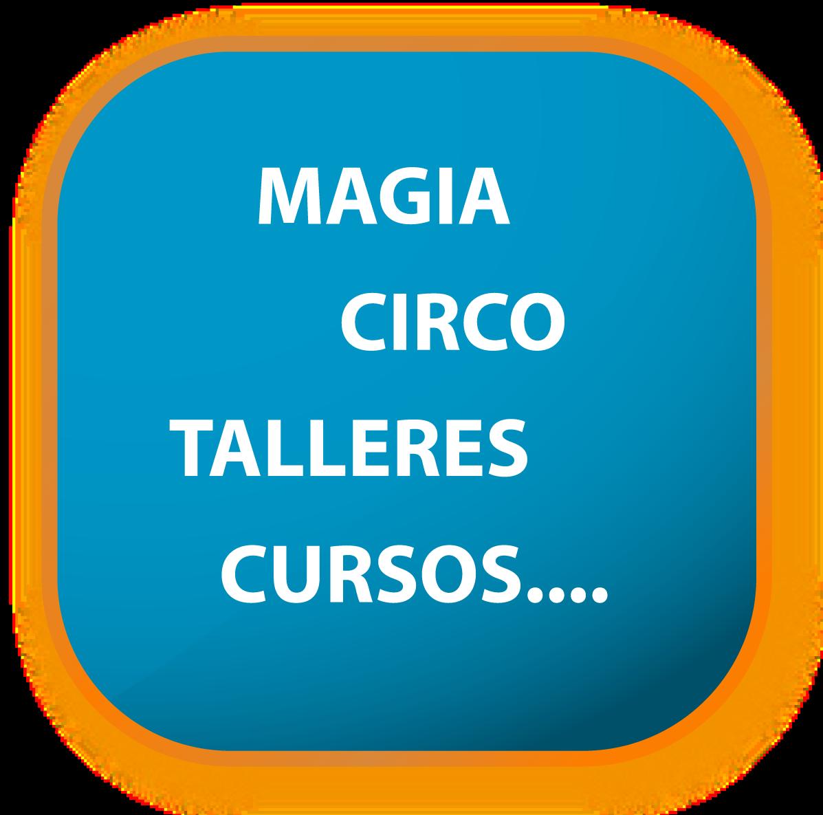 ICONOS nuevos web_VARIOS